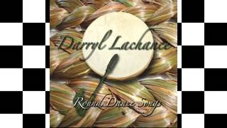 Darryl Lachance - I Don