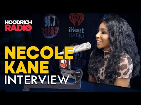 Beat Interviews - Necole Kane Talks Adventures of Celebrity Blogging, Progression & More