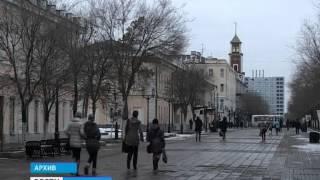 С 1 января 2015 года в России повышается минимальный размер оплаты труда(http://gtrk-orenburg.ru Использование материалов канала без письменного разрешения ГТРК «Оренбург» запрещено., 2014-12-24T16:19:27.000Z)
