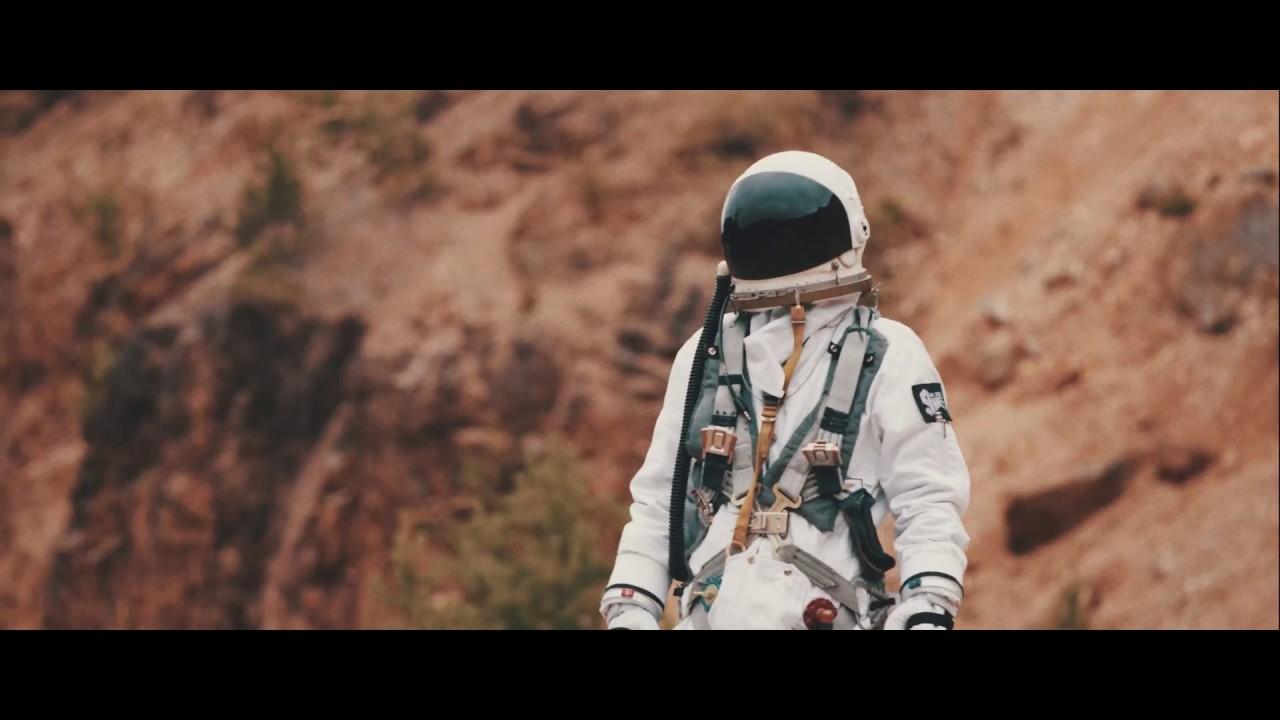 Teaser 2018 | The Audi Nines MTB