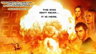 Countdown Armageddon - Original Trailer