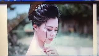 Tuấn Huy ❤️ Thu Hường