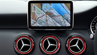 Use a Car GPS on a Motorcycle?