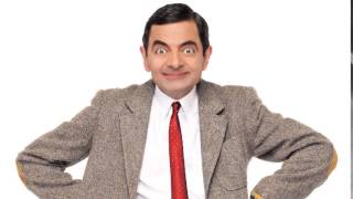 Mr Bean History- Mr Bean- History of Mr Bean
