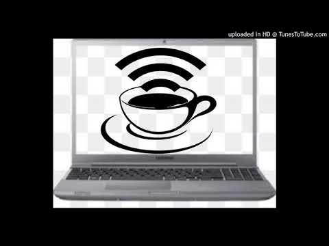 Café con tic_18-10-20