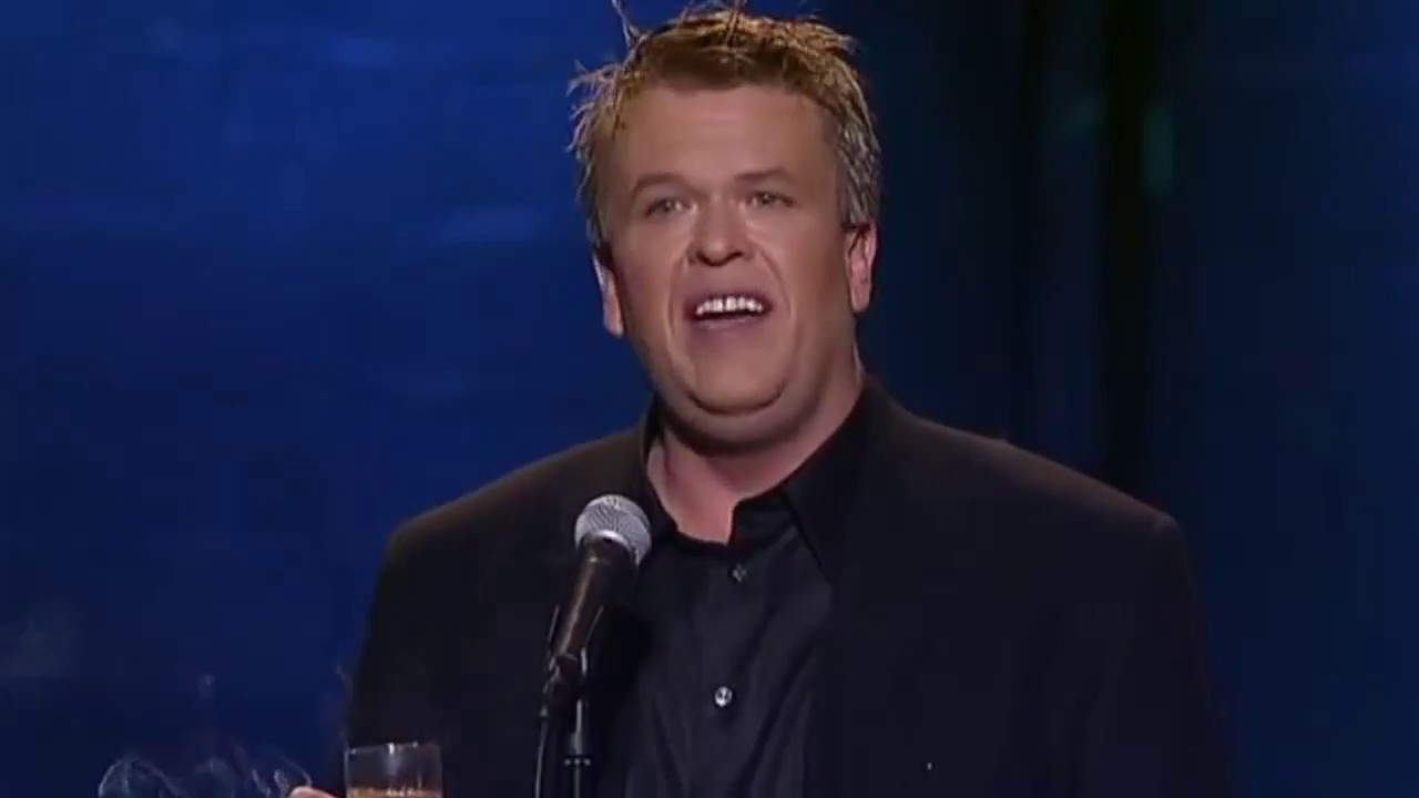 Ron White Newest 2018 - Ron White Stand Up Comedy Show