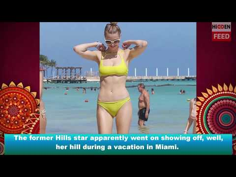 15 Embarrassing Celebrity Beach Fails Caught on Camera thumbnail