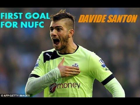 SSC Napoli 2012/13 Top Ten Goals - I 10 goal più belli della stagione HD
