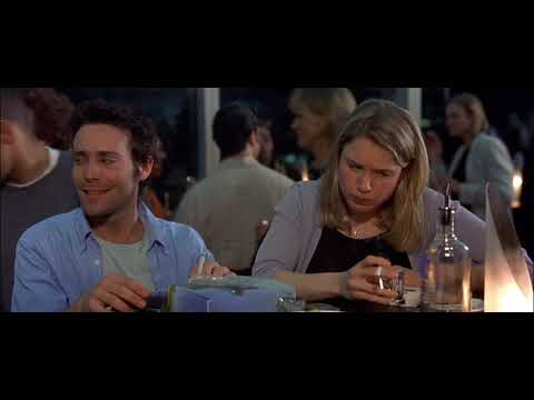 Bridget Jones's Diary - Night out with the urban family