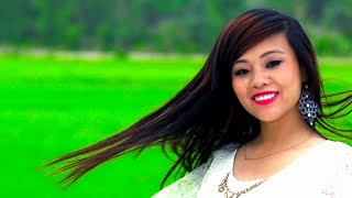 Aalai Chha Yo Maya - Binod Rai | New Nepali Pop Song 2016