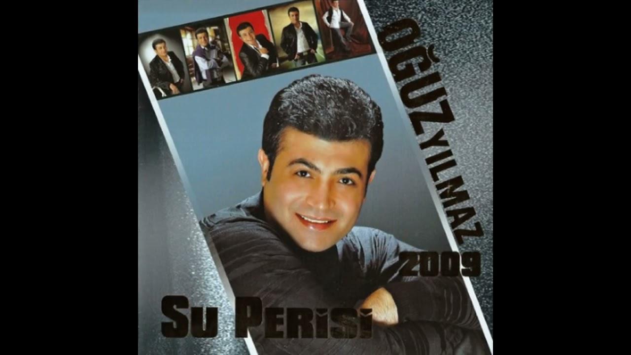 Yurtseven Kardeşler-Sevmeseydin(Y-Emre Music Club Remix)