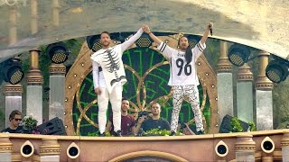don diablo live at tomorrowland 2016