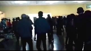 Baixar Fruto Especial-24 horas de amor GrupoTOP SERTANEJO