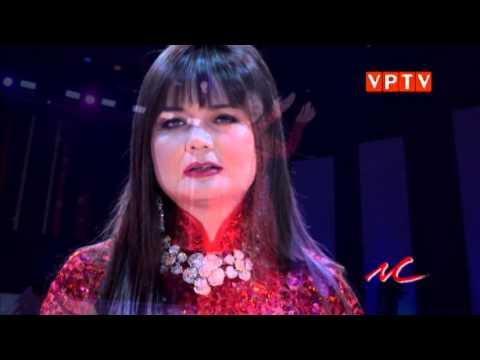 Dai Trang - Khuc Duong Cam Cho Em