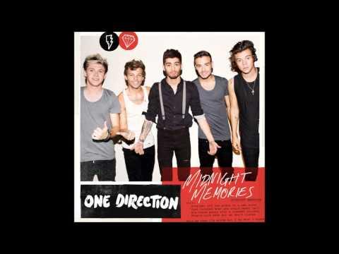 One Direction - C'mon C'mon (Live Version...
