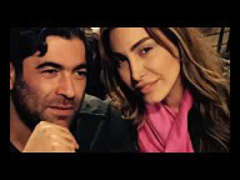 Wael Kfoury Yara Be3yony   وائل كفوري يارا بعيوني