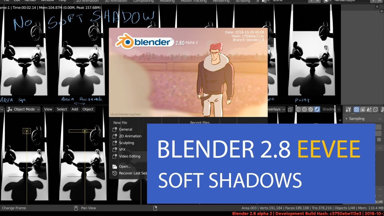 blender 2 8 beta download