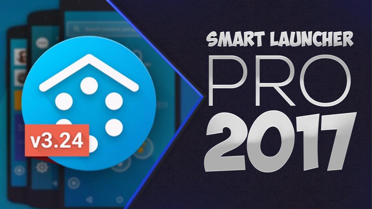 launcher pro apk free download