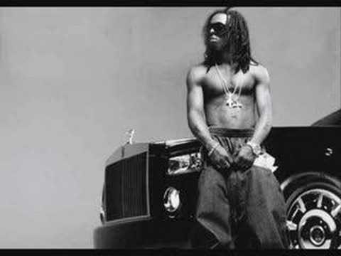 Lil Wayne .V.S. Lil Boosie