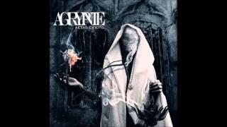 Agrypnie - Aetas Cineris (2013) [Full-Album]