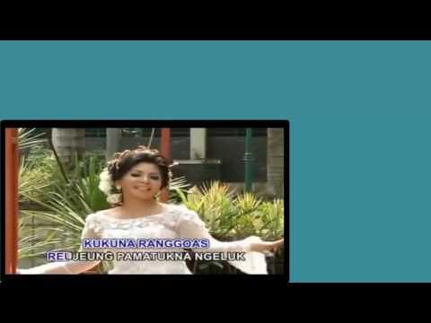 Lagu + Lirik Sunda Manuk Dadali