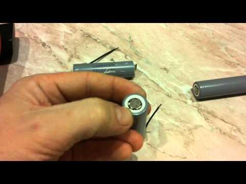 Зарядное устройство для аккумуляторов ноутбуков своими руками 131