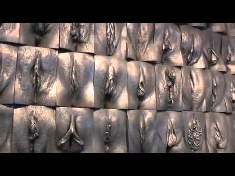 Erotic massage training course