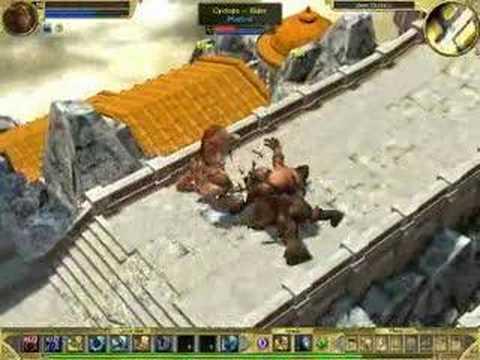 Http Www Diablofans Com Builds  Firebird Archon Gr