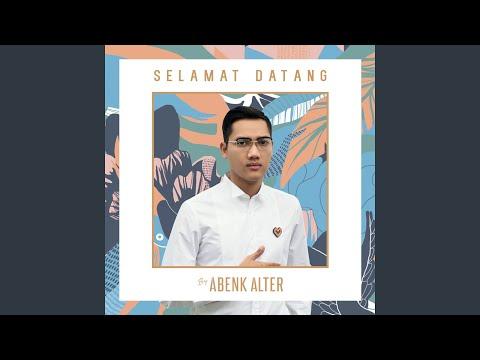 Senandung Riang (feat. Ario Seto)