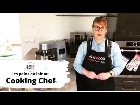 recette-du-jour-au-cooking-chef-:-les-pains-au-lait