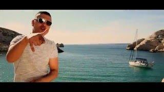 Смотреть клип Bash - Ciao
