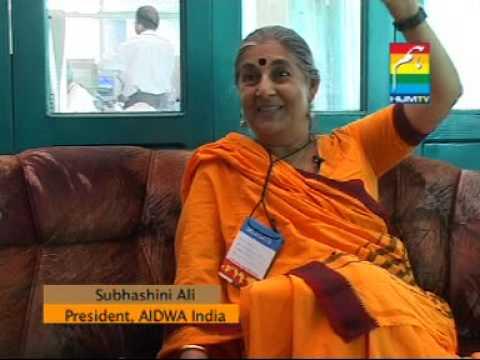 World Social Forum Karachi Pakistan 24-29th March 2006
