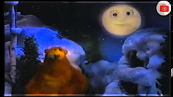 popular bear in the big blue house a berry bear christmas videos - Bear Inthe Big Blue House A Berry Bear Christmas