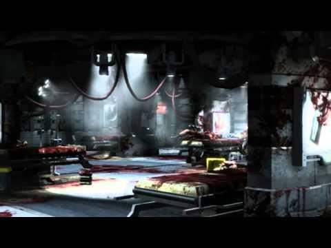 Dead Space 4 новая информация!