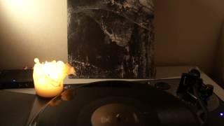 Abyssal - Elegy Of Staves + A Maltusian Epoch