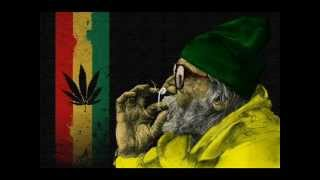Capleton - Who Dem (HQ)