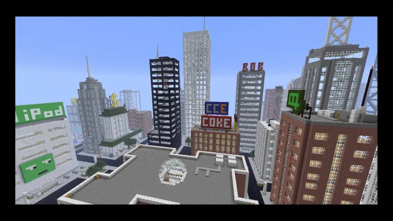 minecraft server maps with Watch on Watch as well Dietro Le Quinte Di Costruzioni Meravigliose in addition 9333 Medieval Fantasy Building Pack 2 Minecraft moreover 8025 Star Wars Speederbike 18188 together with Forge With Optifine And Shaders For Minecraft 1 8 8.