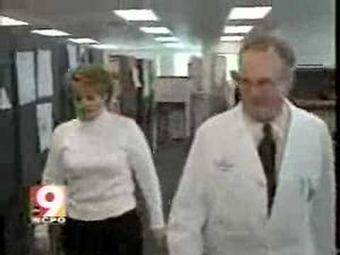Ohio Revolutionary Treatment for Wrinkles: Restylane
