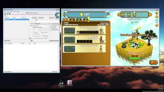 clicker heroes 2 cheat engine