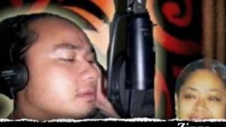 Samoan Music - Zipso-Eva la Zipso