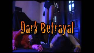 Dark Betrayal