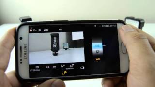 Download Panasonic Image App w/ Lumix G7 - What Can it Do? MP3