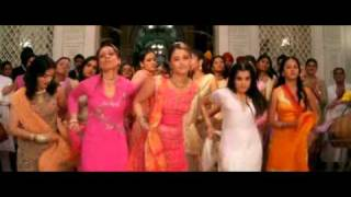 Balle_Balle_Bride-and-Prejudice_.avi