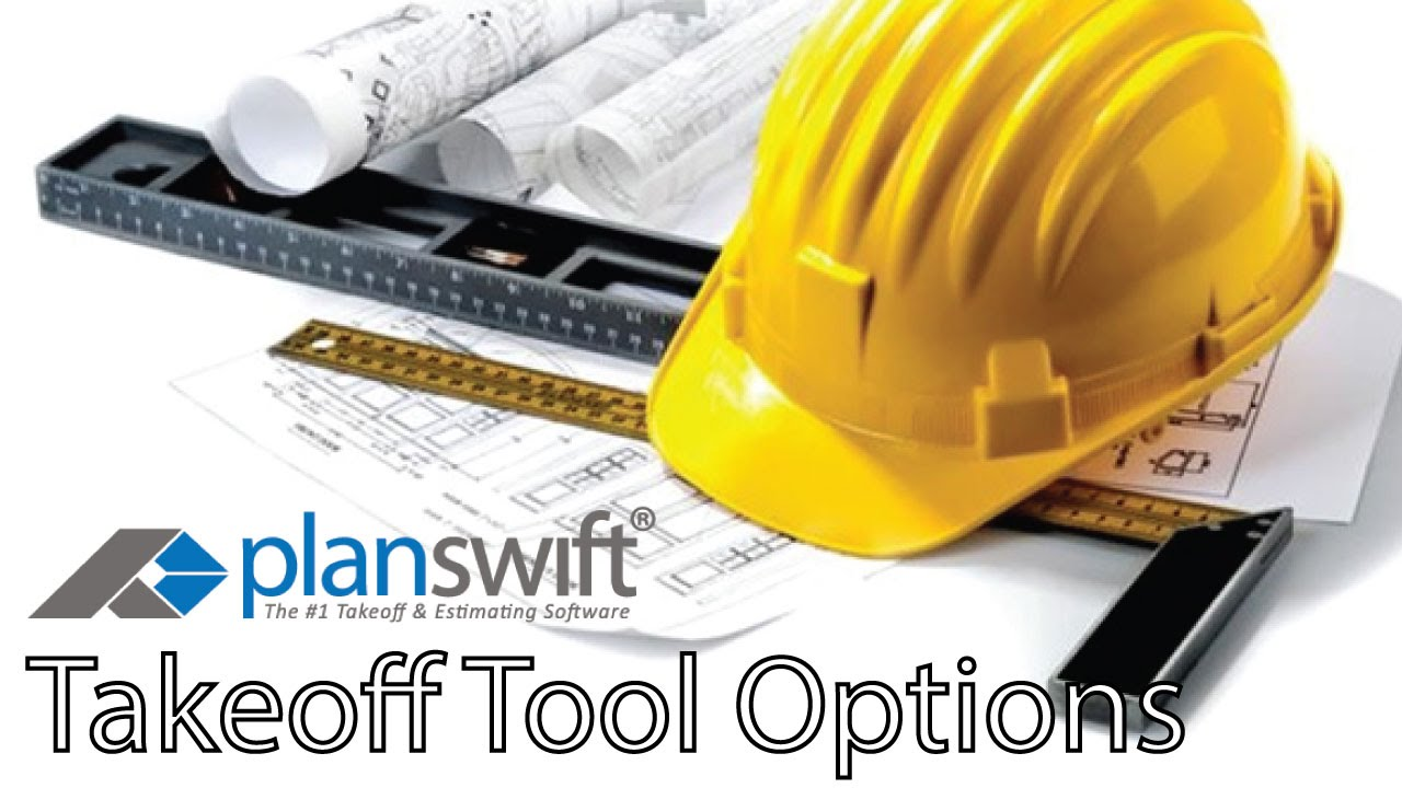 planswift 10.2 activation code