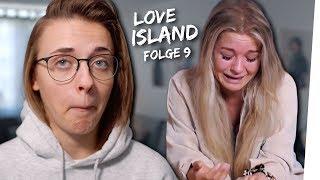 Love Island Folge 9   Parodie #9