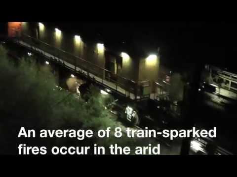 TRANSPORTATION ACT REVIEW SUBMISSION: Spences Bridge, BC.