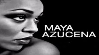 Maya Azucena - Make It Happen (Jose Spinnin Remix)