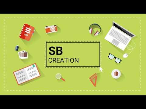 DE PROJECT__CIVIL ENGG__@CONSTRUCTION & DEMOLITION WASTE MANAGEMENT__@SB CREATION
