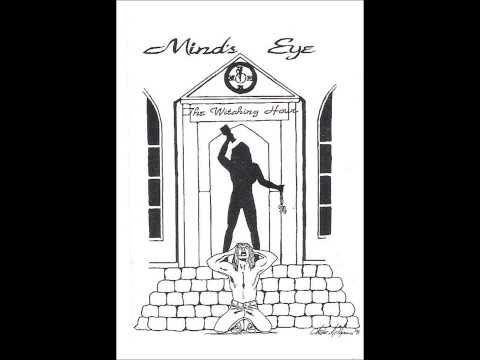 Mind's Eye The Witching Hour Album