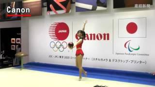 アジア最大級のカメラショー「CP+(シーピープラス)」が25日、横浜で開...
